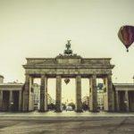 Historia turystyki w Polsce