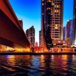 Miasto z artystyczną duszą i atmosferą