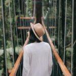 Jak uniknąć złych wspomnień