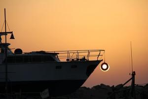 Tani urlop nad morzem